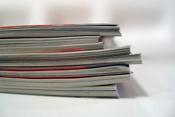 Jakie zmiany przyniesie nowelizacja ustawy o księgach wieczystych i hipotece