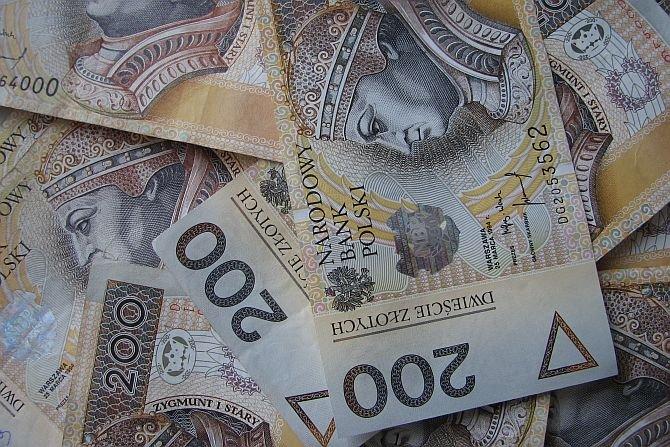 Trzy banki uruchomiły dopłaty na domy energooszczędne