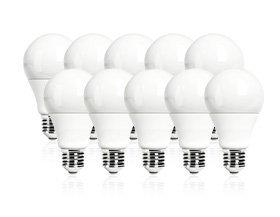 Pakiety żarówek LED