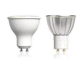 Żarówki LED Ledigo EagleLED GU10 moc od 3-7W