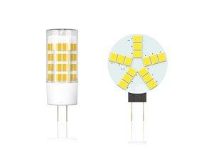 Żarówki LED Ledigo G4