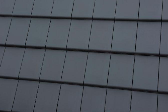 Jak poprawnie układać dachówki płaskie - fachowe porady