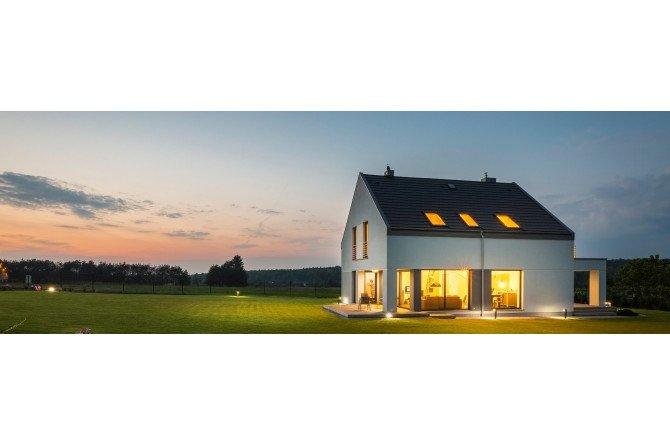 Efektywność energetyczna budynków - co musisz o niej wiedzieć?