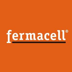 FERMACELL systemy suchej zabudowy