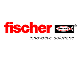 Innowacje fischer DUO-Line