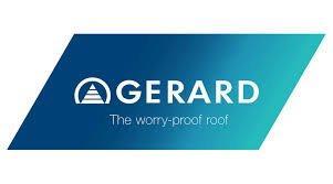 Gerard AHI Roofing