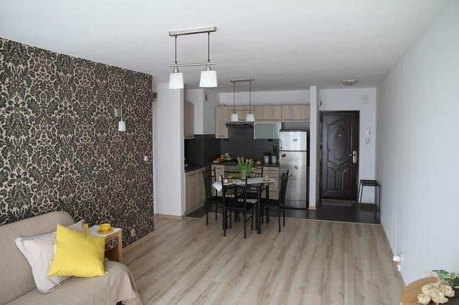 Na ile metrów kwadratowych mieszkania wystarczają przeciętne zarobki