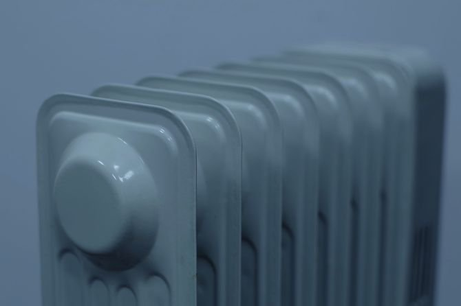 Grzejniki stalowe, aluminiowe czy żeliwne - przegląd rozwiązań