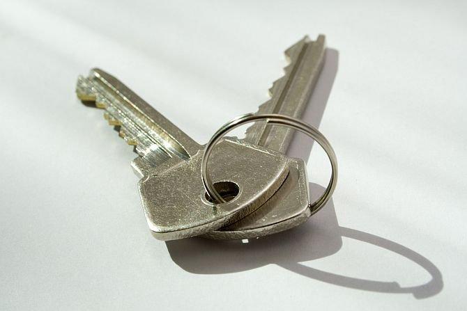 Jaki dom można kupić w ramach programu MdM