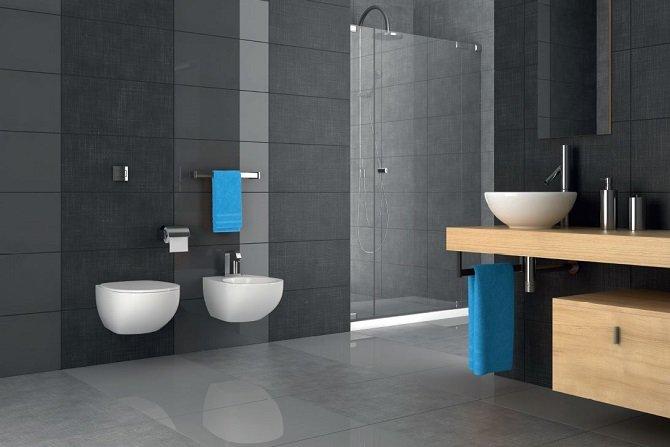 Folia w płynie Knauf Hydro Flex - skuteczne zabezpieczenie łazienki przed wilgocią i pleśnią