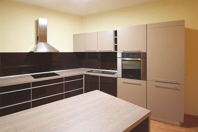 Jak zaaranżować mieszkanie pod wynajem?