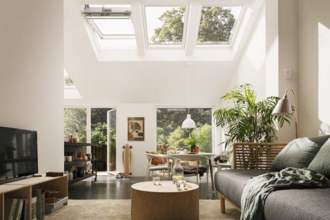 Na co zwrócić uwagę przy wyborze mieszkania?