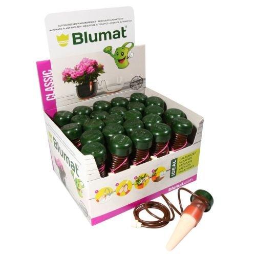 Nawadniacz ceramiczny Blumat dla roślin domowych