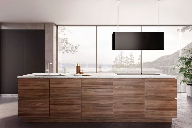 Design od kuchni - zaproszenie
