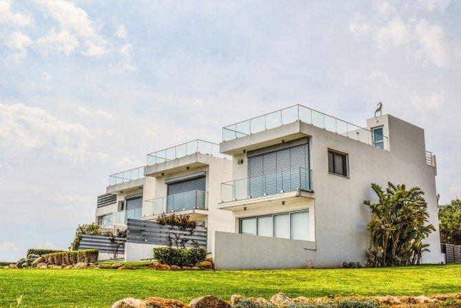 Jak wybudować samowystarczalny dom?