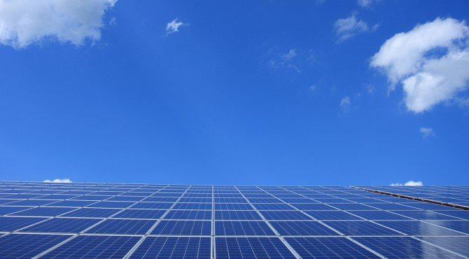 Odnawialne źródła energii - jakiego rodzaju OZE znamy