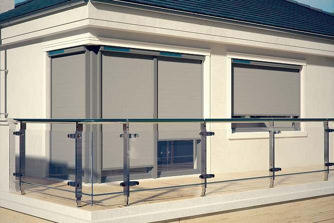 Kiedy trzeba stosować osłony okienne?