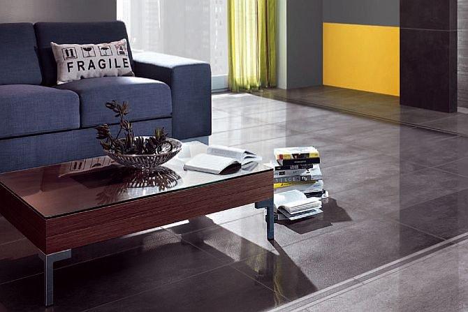 Czy kleje do płytek ceramicznych na ogrzewaniu podłogowym muszą spełniać szczególne wymagania?