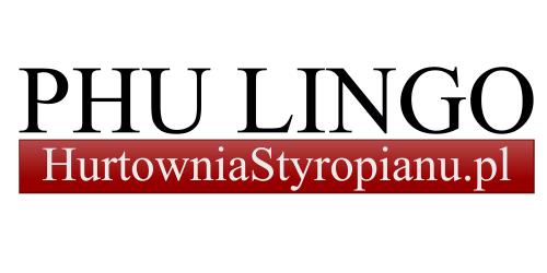Hurtownia Styropianu PHU LINGO