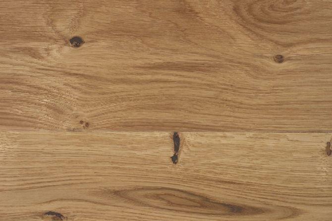 Podłogi z drewna