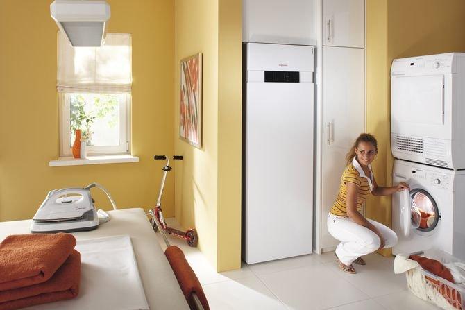 Ile kosztuje ogrzewanie domu pompą ciepła typu powietrze-woda