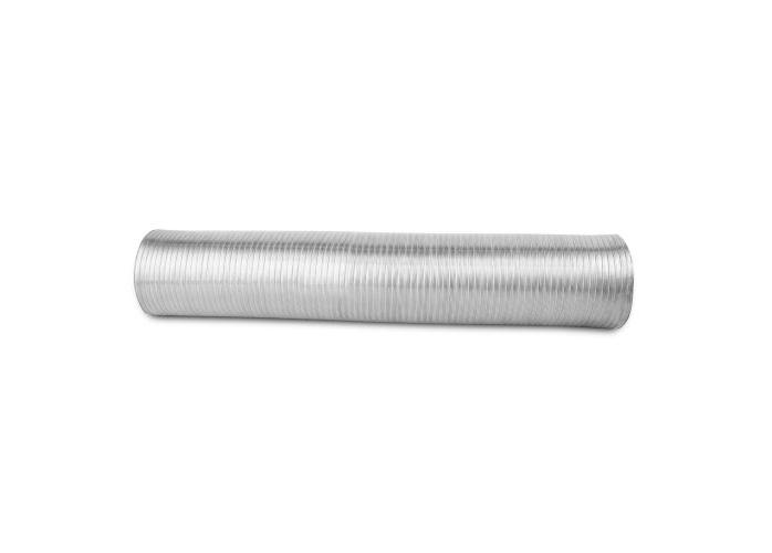 Przewody wentylacyjne aluminiowe FLEX