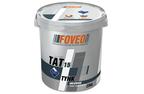 Tynk Akrylowy z Teflon ® surface protector TAT 15