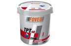 Tynk POLIMEROWY z Teflon® surface protector TPT 40