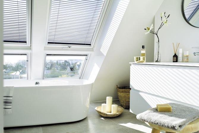 Sprawdź, co jest ważne przy wyborze okien