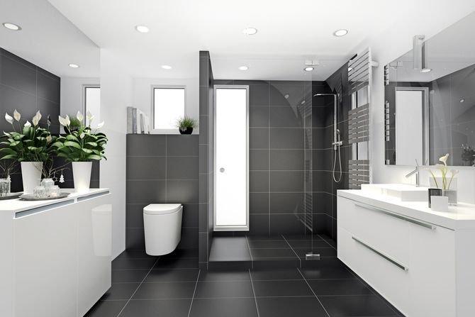 Jak zabudować stelaż podtynkowy WC?