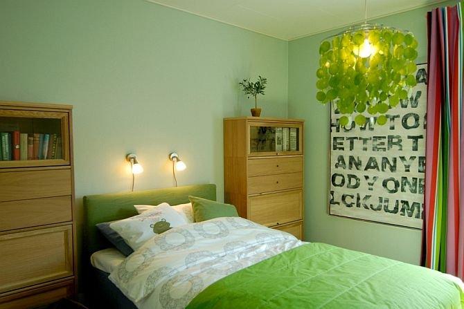 Jak zaprojektować sypialnię