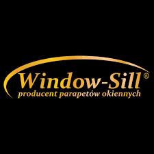 Window-Sill Paweł Jurgas
