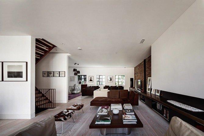 W takim mieszkaniu chciałabym zamieszkać
