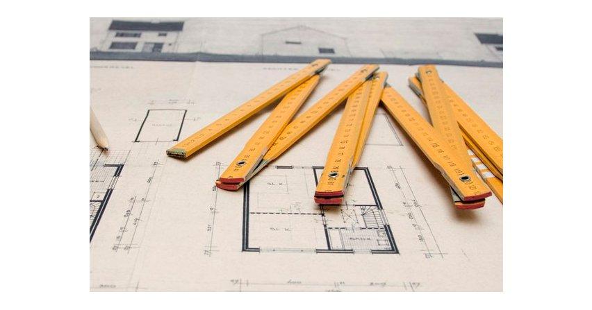 Szybsze procedury i mniej wymaganych dokumentów przy budowie domu