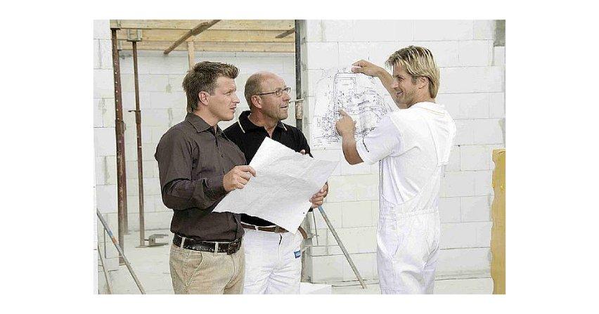 Co należy do obowiązków kierownika budowy?