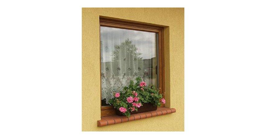 Dopłaty na ciepłe okna