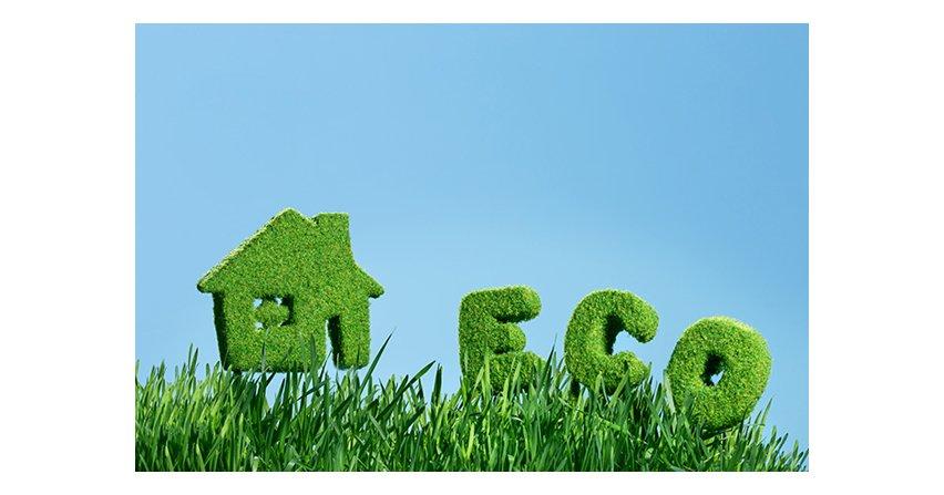Jak otrzymać dofinansowanie do budowy domu energooszczędnego?