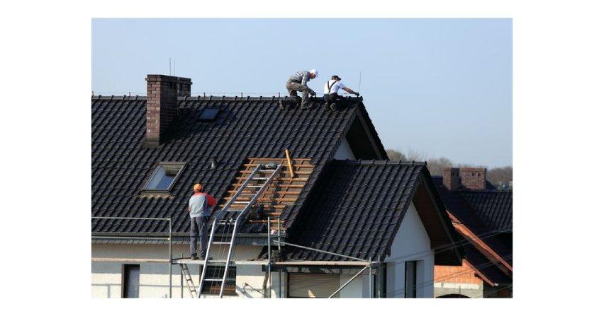 Jakie drewno na więźbę dachową
