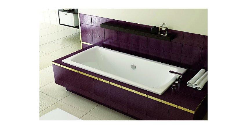 Jakie włączniki wybrać do łazienki?