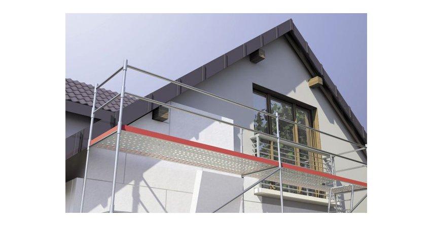 Nowa ulga podatkowa na termomodernizację domów jednorodzinnych
