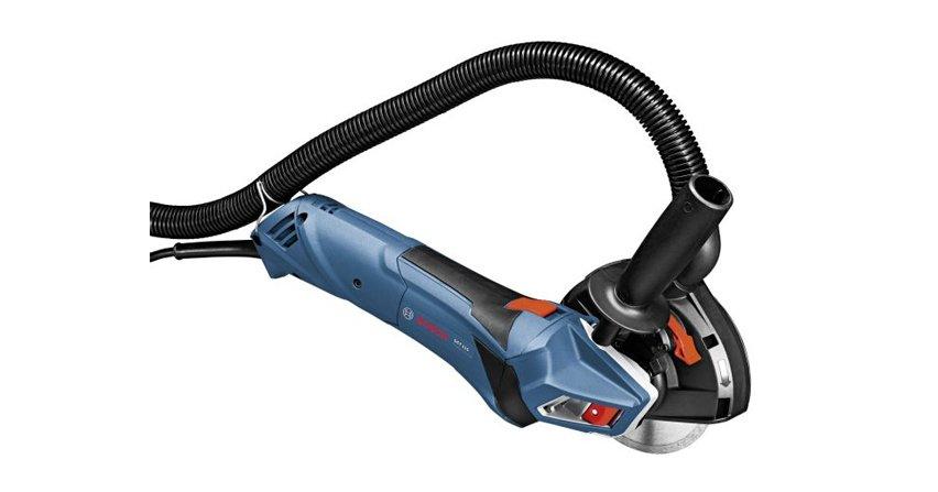 Nowa wycinarka GCT 115 Professional firmy Bosch