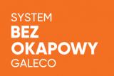 Galeco BEZOKAPOWY