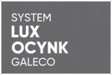System LUXOCYNK Galeco
