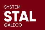 System STAL Galeco