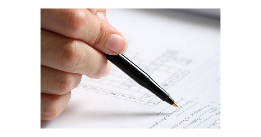 Stawki za czynności notarialne przy zakupie nieruchomości