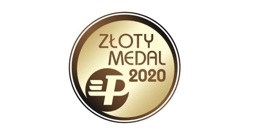 Znamy już Złotych Medalistów targów BUDMA 2020