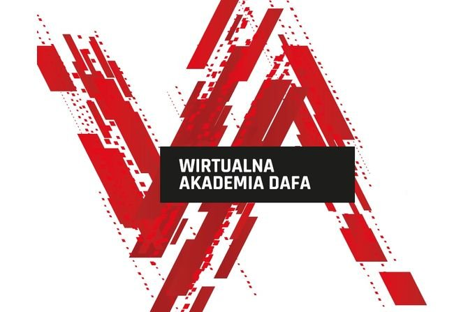 Wirtualna Akademia DAFA