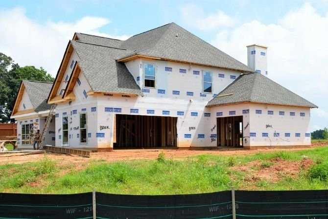 Nowe standardy energooszczędności w budownictwie, czyli wyższe ceny mieszkań