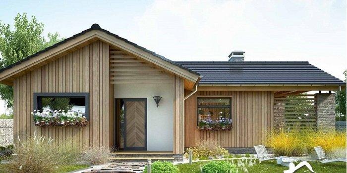 Czy można zbudować dom na działce rekreacyjnej?