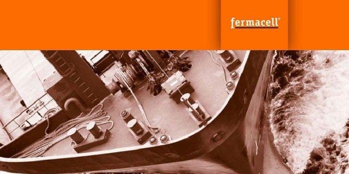 Produkty fermacell dopuszczone jako elementy wykończeniowe statków